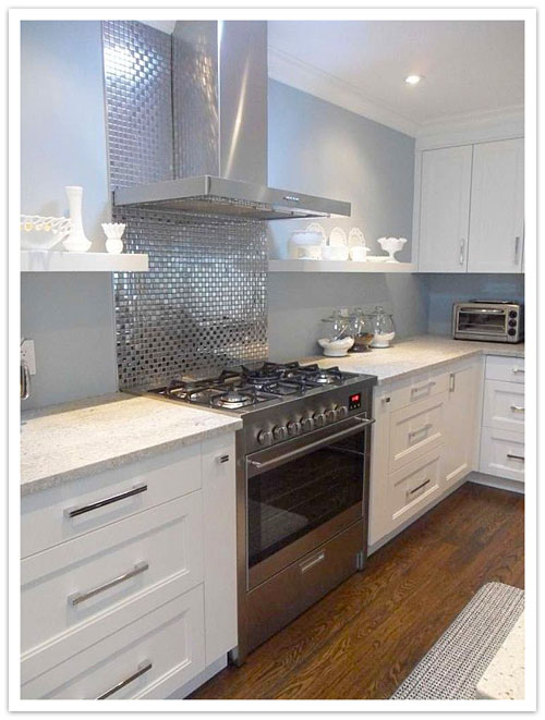 Kitchen Renovations Kitchen Remodel Ideas Installation Company Cabinetry Countertops Kitchen