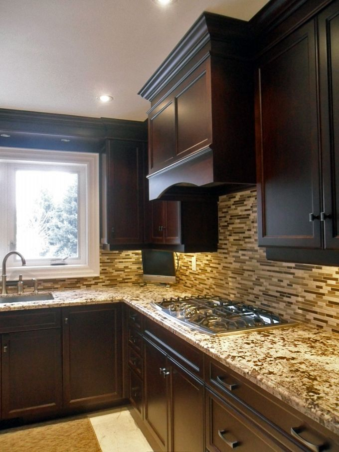 Custom Kitchen Cabinetry Hettich Soft Closing Hardware Accessories Natural Wood Decorative