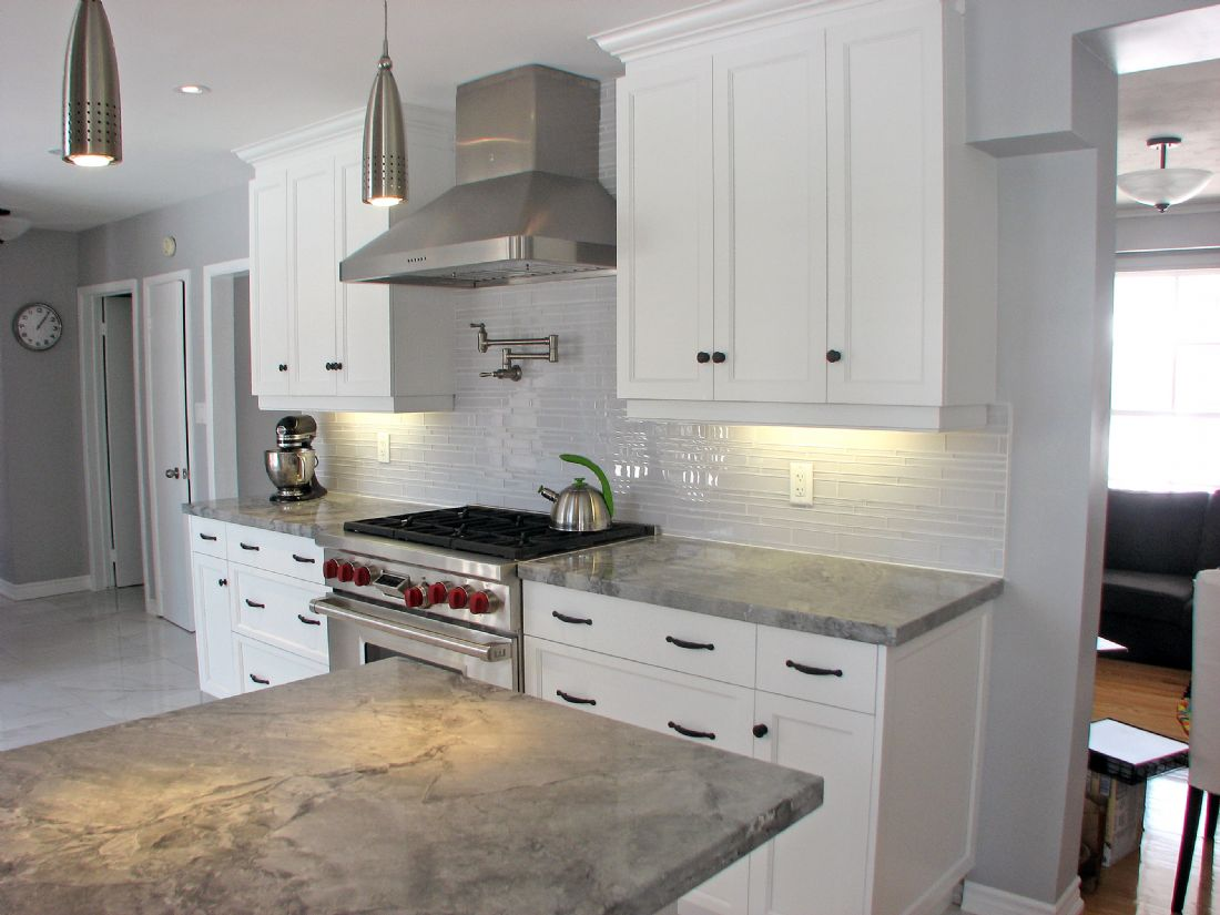 articles long countertop island info choice blog kitchen quartz countertops of why the material is