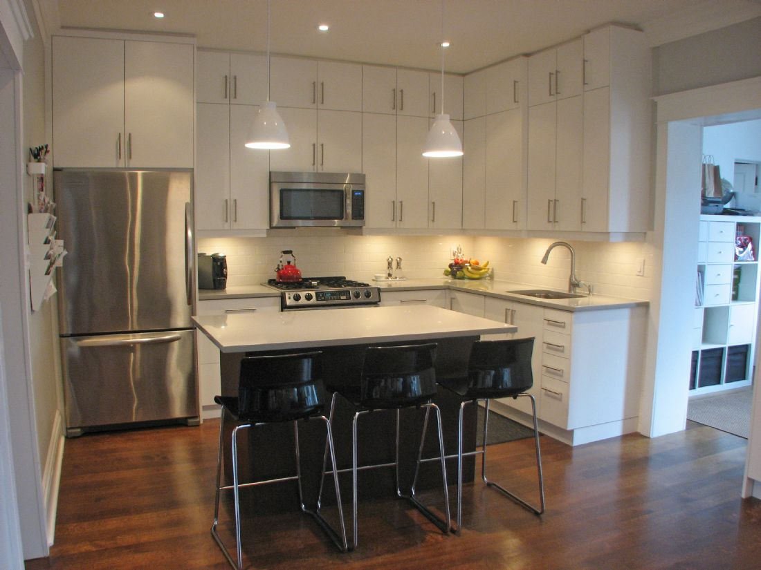 York Toronto Custom Kitchen Design Ideas Kitchen Renovation Pictures Remodeling Photos Kitchen