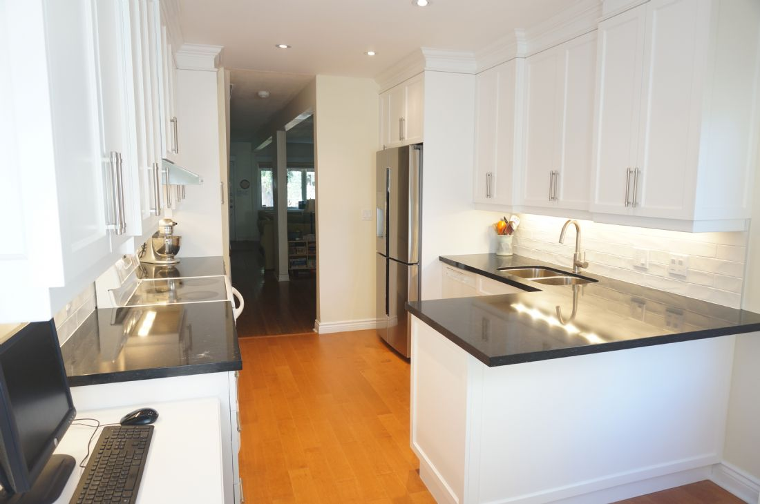 kitchen design york  East York Toronto Kitchen Custom Kitchen Design Ideas Kitchen ...
