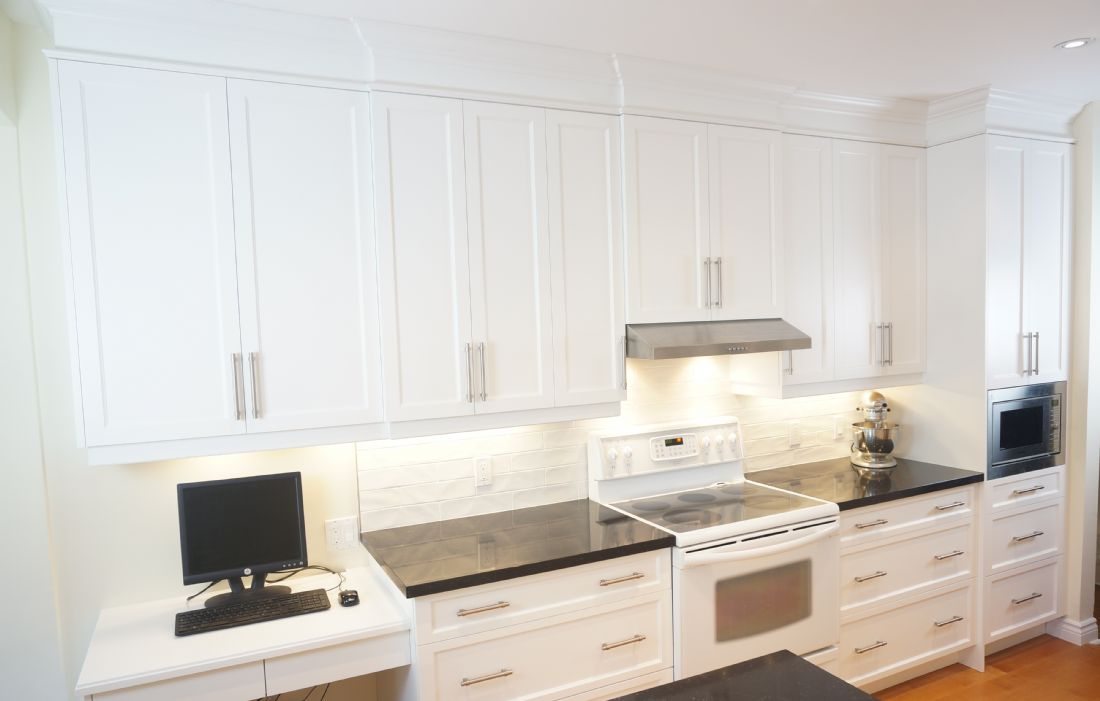East York Toronto Kitchen Custom Kitchen Design Ideas Kitchen Renovation Pictures Remodeling