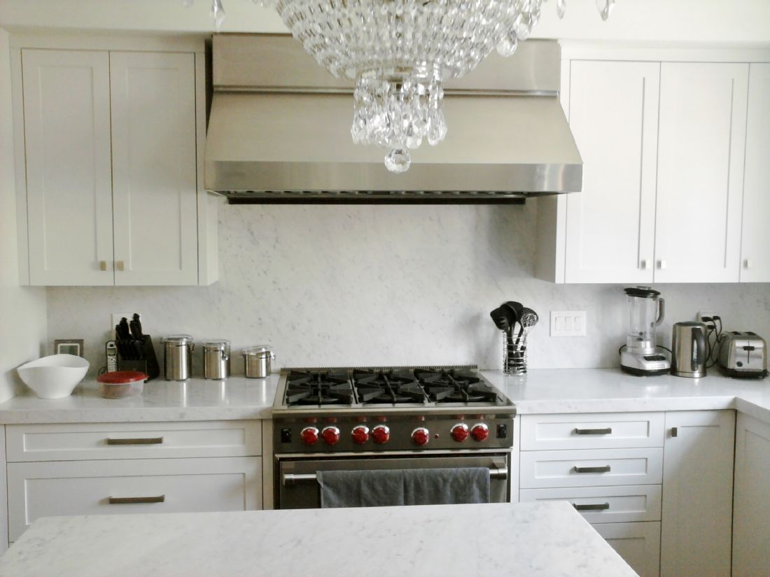 Kitchen Countertops Newmarket